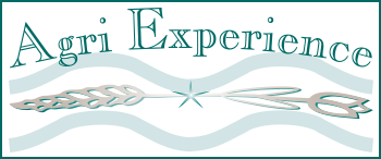 AgriExperience logo
